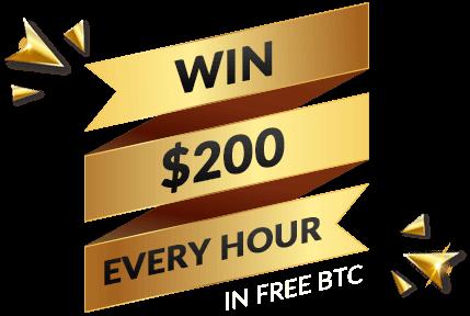 Kaip atsiimti pinigus naudojant freebitcoin - climatika.lt